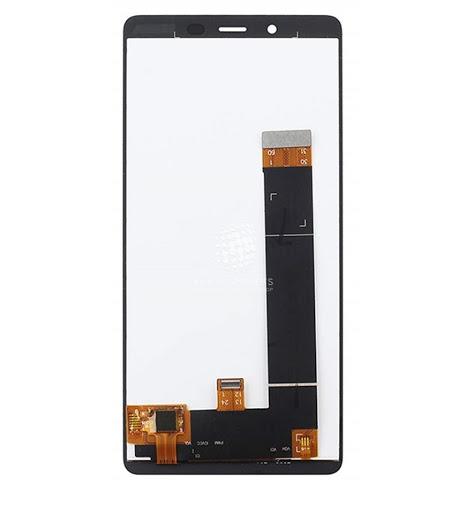 ال سی دی نوکیا 1 پلاس   LCD Nokia 1 plus