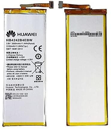 باتری هوآوی آنر 6   Battery Huawei Honor 6