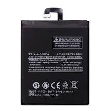 باتری شیامی BM3A
