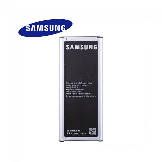 باتری سامسونگ نوت 4 | Battery Samsung note 4