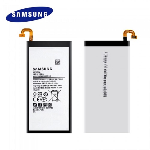 باتری سامسونگ سی 9 پرو | Battery Samsung c9 pro