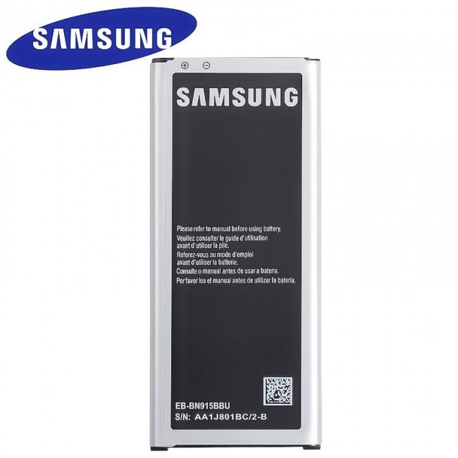 باتری سامسونگ نوت ادج | Battery Samsung note edge