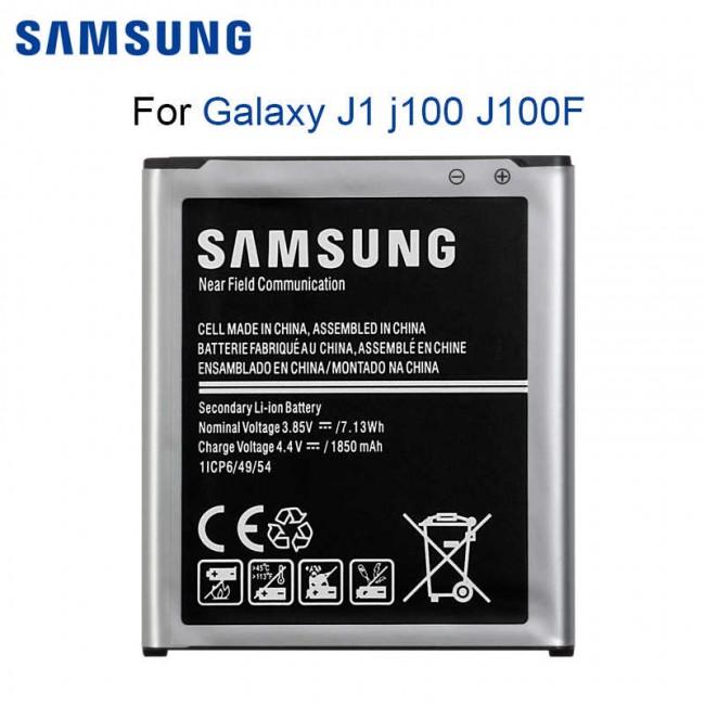 باتری سامسونگ جی 1 | battery samsung j1