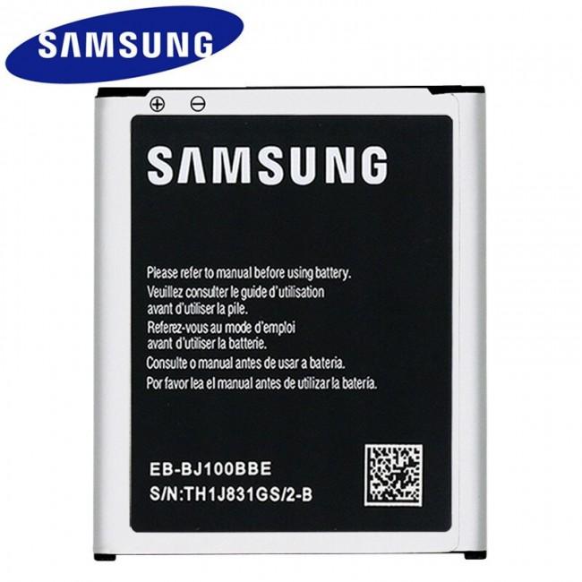 باتری سامسونگ جی 1 ایس | battery samsung j1 ace
