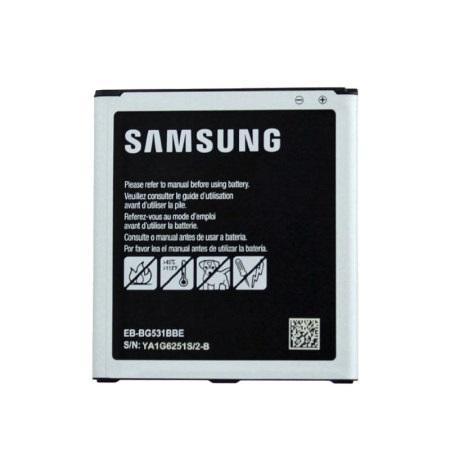باتری سامسونگ جی 5 | battery samsung j5