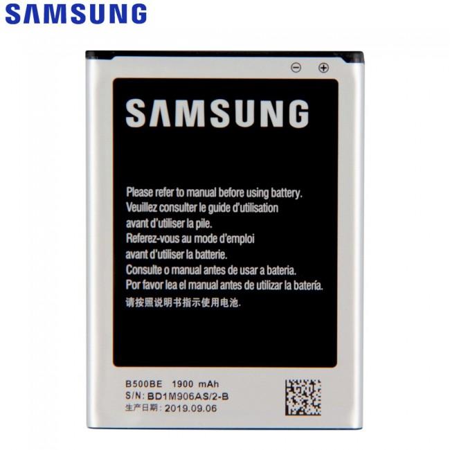 باتری سامسونگ اس 4 مینی   battery samsung s4 mini