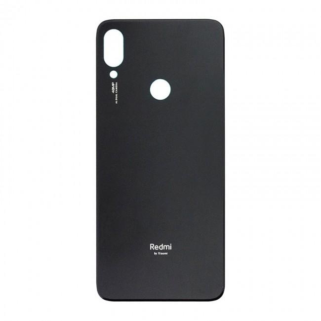 بک کاور شیائومی ردمی 7 | BackCover Xiaomi redmi 7