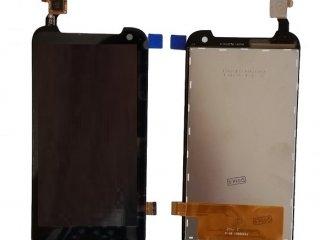 تاچ و ال سی دی  HTC DESIER 310