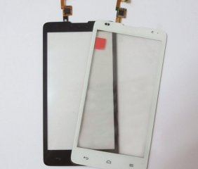 تاچ یا صفحه لمسی هوآوی  Touch HUAWEI G615