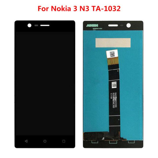 ال سی دی گوشی نوکیا LCD NOKIA 3