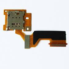 فلت سیم HTC one M9