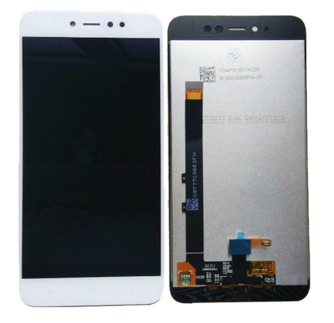 تاچ و ال سی دی شیائومی ام آی    XiaoMi RedMi Note 5A Prime