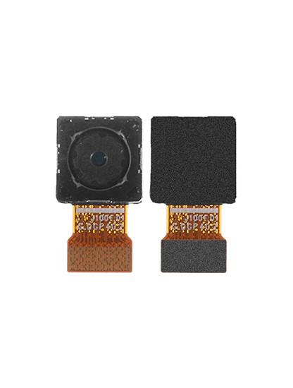 دوربین پشت  samsung j1 2016 / j120