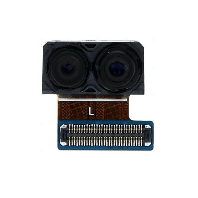 دوربین پشت  samsung a01 / a015