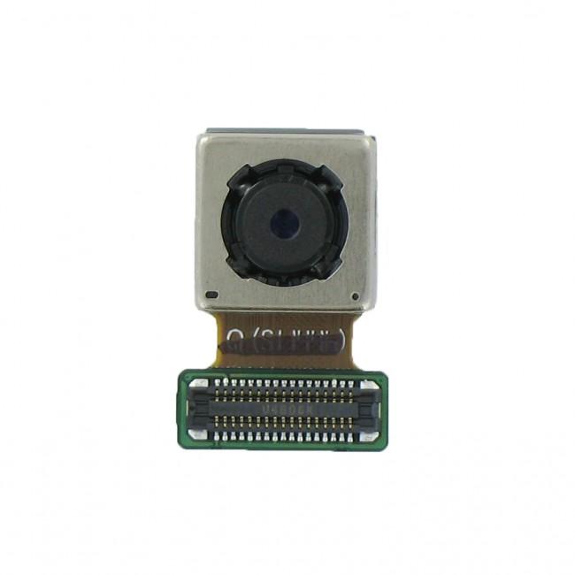 دوربین پشت  samsung a3 / a300