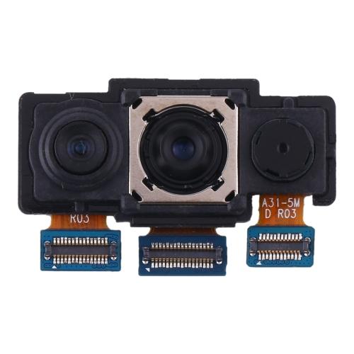دوربین پشت  samsung a41 / a415
