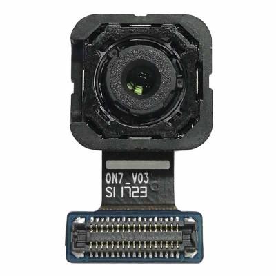 دوربین پشت  samsung j5 pro / samsung j7 pro / j530 / j730