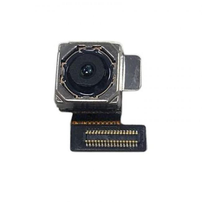 دوربین پشت  samsung S5