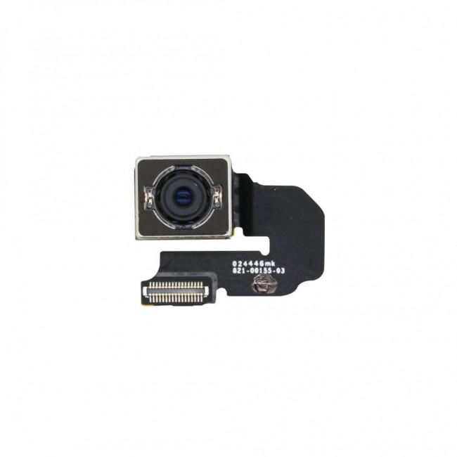 دوربین پشت ایفون 6 پلاس / back camera iphone 6 plus