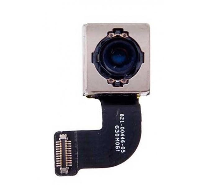 دوربین پشت ایفون 7 / back camera iphone 7