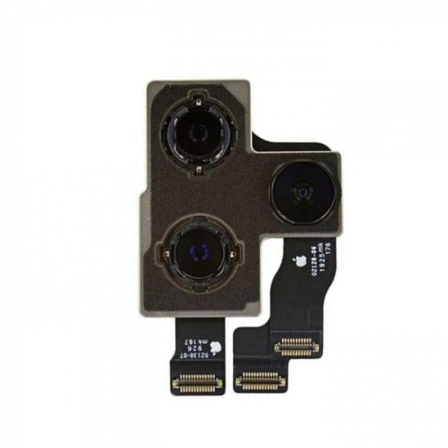 دوربین پشت ایفون 11 پرو / back camera iphone 11 pro