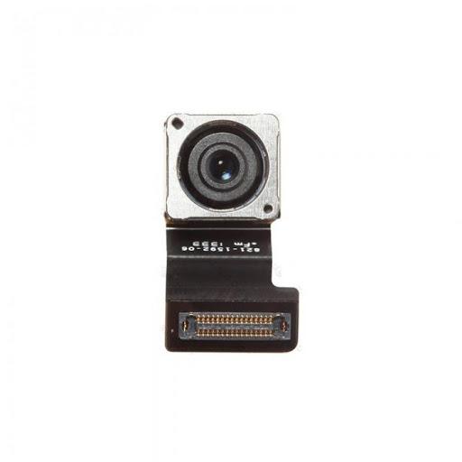 دوربین پشت ایفون اس ای / back camera iphone se