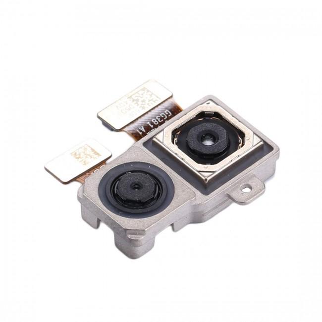 دوربین پشت هواوی 6 ایکس / back camera huawei 6x