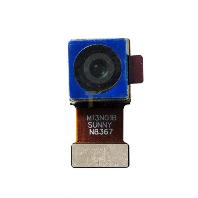 دوربین پشت هواوی وای 6 / back camera huawei y6