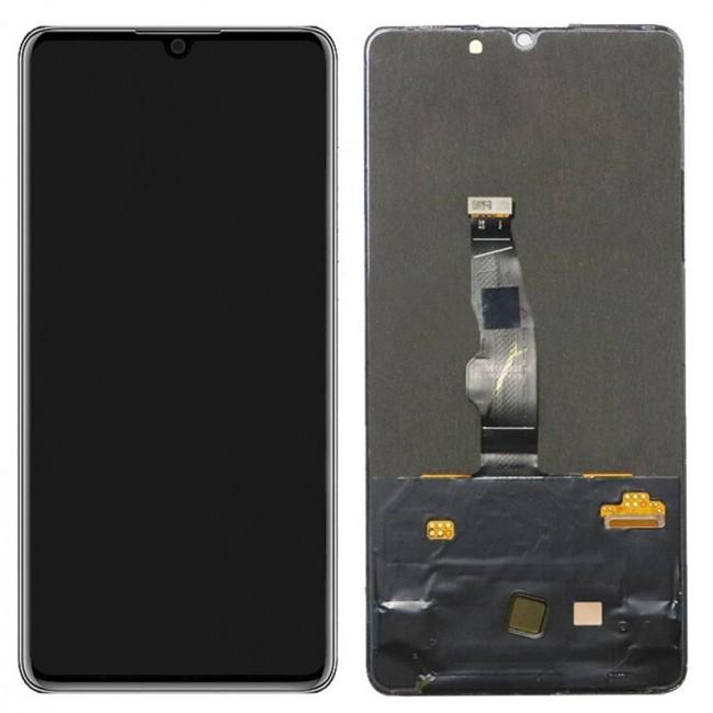 تاچ و ال سی دی هوآوی  پی 30    LCD Huawei p30
