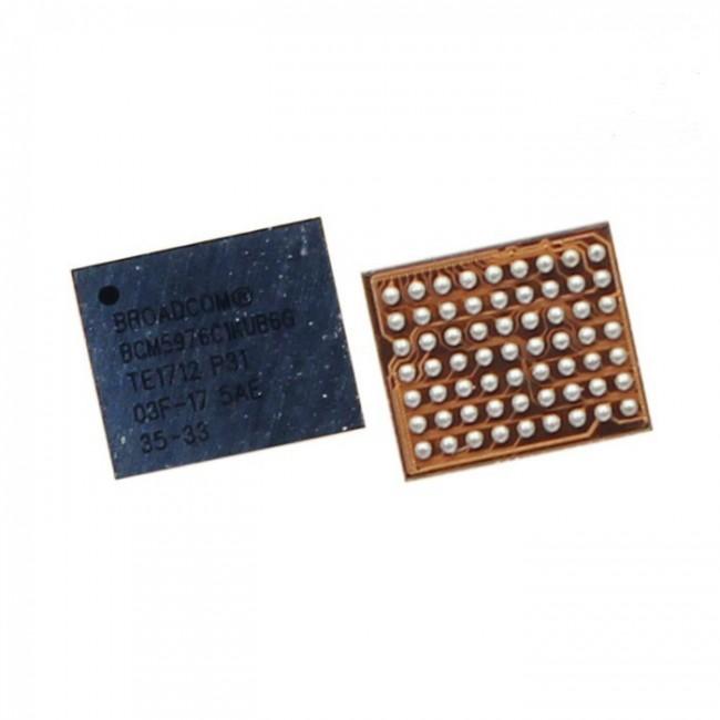 آی سی تاچ آیفون 6 – شماره فنی BCM5976C1KUB6G