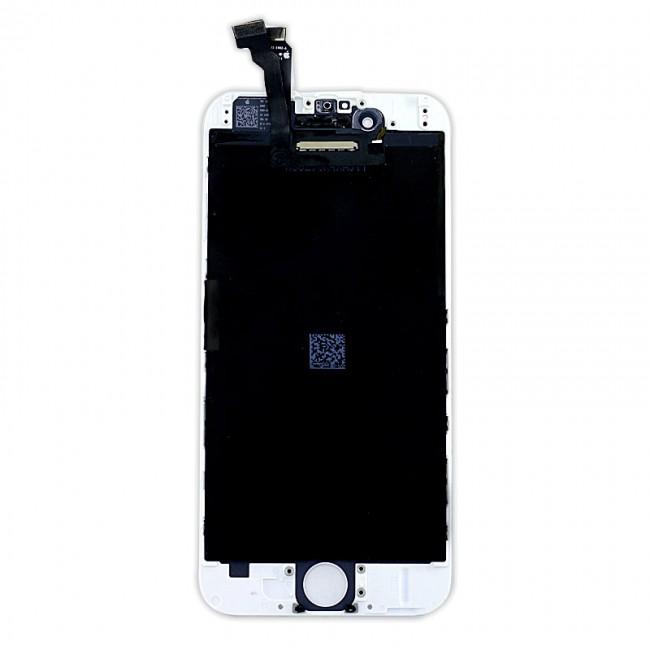 تاچ و ال سی دی اصلی آیفون 6  lcd iphone 6G