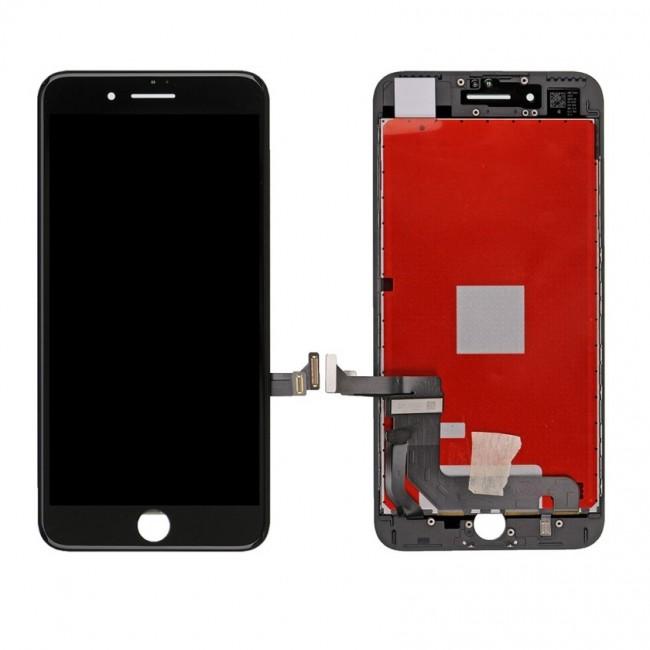 تاچ و ال سی دی آیفون 7 پلاس Lcd iphone 7 plus