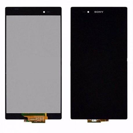 تاچ و ال سی دی گوشی سونی زد 5  LCD SONY XPERIA Z5