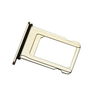 هولدر سیم آیفون سون پلاس sim holder iphone 7plus