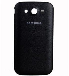 درب پشت سامسونگ Back cover samsung galaxy Grand i9082