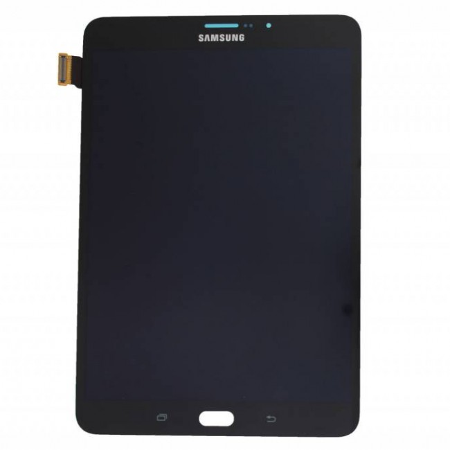 تاچ و ال سی دی تبلت سامسونگ Samsung Galaxy Tab S2 8.0 T710 T715