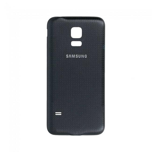 درب پشت  Samsung Galaxy S5 mini