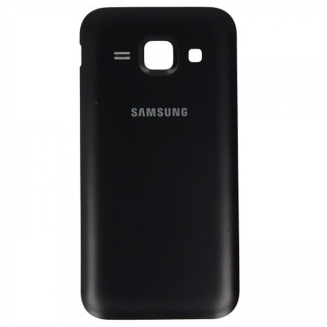 درب پشت Samsung j100