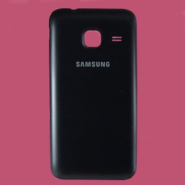 درب پشت Samsung j105