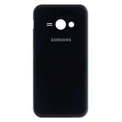 درب پشت Samsung j110