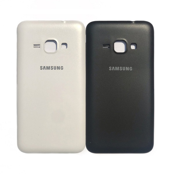 درب پشت Samsung j120