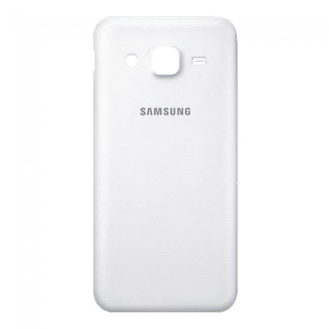 درب پشت Samsung j200