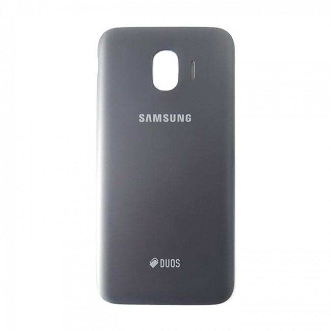 درب پشت Samsung j250 j2pro