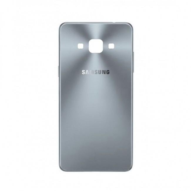 درب پشت Samsung j3110 j3pro