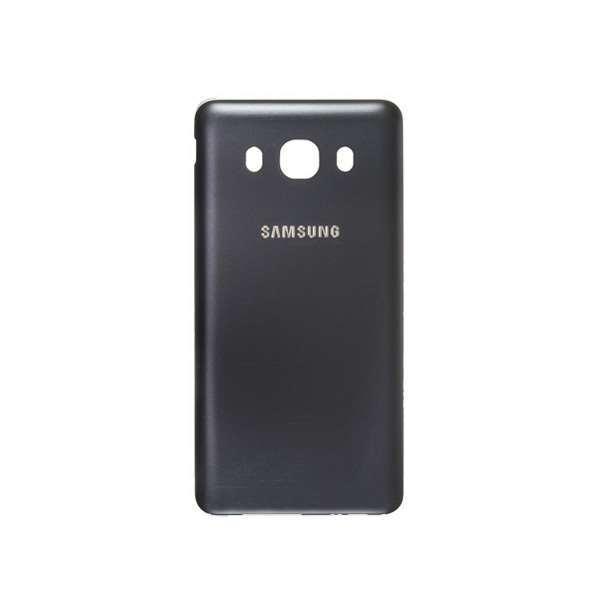 درب پشت Samsung j510