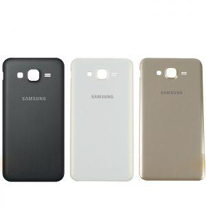 درب پشت  Samsung j700  J7