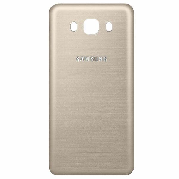 درب پشت  Samsung j710