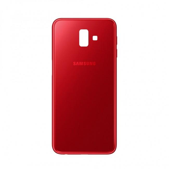 درب پشت Samsung j615 J6PLUS