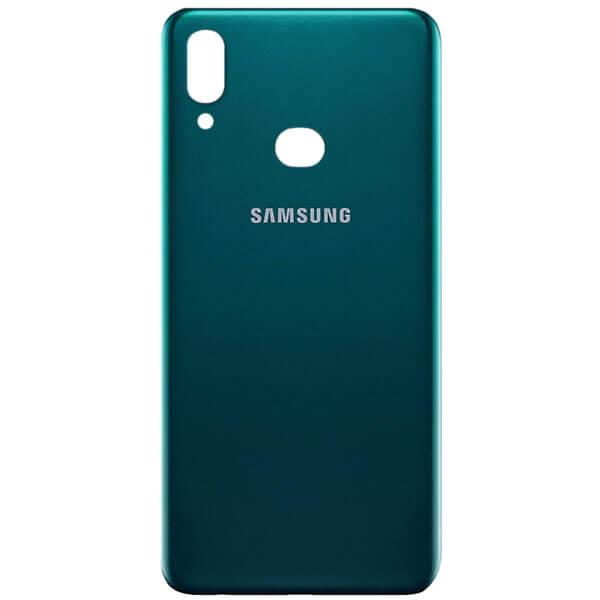 درب پشت Samsung A10S  A107