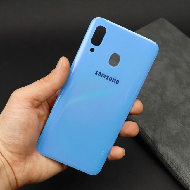 درب پشت Samsung A20